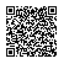 QR link for Aucassin and Nicolette