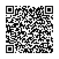 QR link for Third Quarter 2004 Quarterly Launch Report