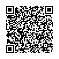 QR link for Implementing Ict in Public Libraries: Eindhoven : A Case Study