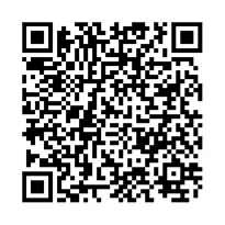 QR link for The 8Th Annual Faa Commercial Space Transportation Conference
