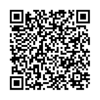 QR link for U.S. Space Transportation Policy January 6, 2005