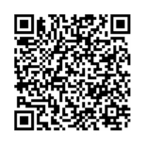QR link for Section 2.0 Wallops Flight Facility Range Safety Program