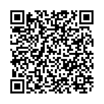 QR link for Consider a Career in Space Transportation