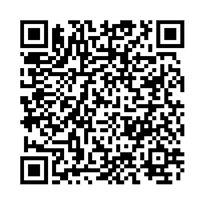 QR link for American Factfinder