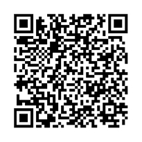QR link for Advocacy Questionnaire