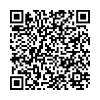QR link for True Mothers Speaking Tour