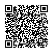 QR link for Founder's Discourse on Unificationism