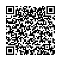 QR link for The Path for America