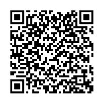 QR link for Inter Religious and International Federation for World Peace