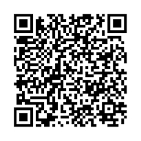 QR link for There Case for Spending on Defense