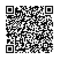 QR link for Business Strategies