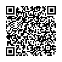 QR link for Nondiscrimination in Federally Assisted Programs or Activities of Sba
