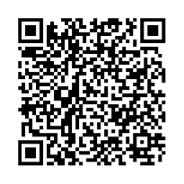 QR link for About the Office of the Associate Administrator for Commercial Space Transportation