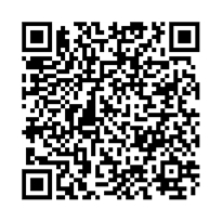 QR link for Record-Keeping in Small Business
