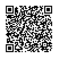 QR link for Financial Management for the Growing Business