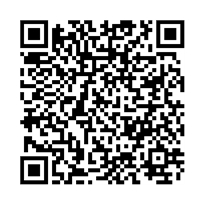 QR link for Management Issues for the Growing Business