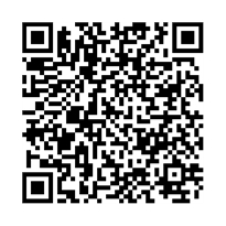 QR link for Strategic Planning for the Growing Business