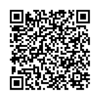 QR link for Final Environmental Assessment for the Sea Launch Project