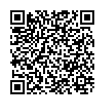 QR link for Department of Transportation Office of Commercial Space Transportation