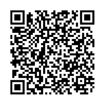 QR link for A Digital Video Primer