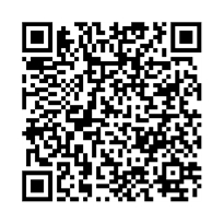 QR link for National Symposium on Learning Disabilities in English Language Learners