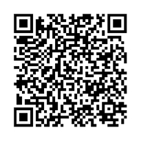 QR link for Notice of Annual Meeting of Stockholders : To Beheld April 12, 2001