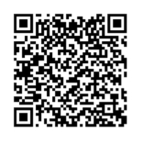 QR link for De Hollandsche Robinson Crusoe