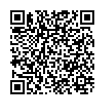 QR link for De Duivel Is Los!