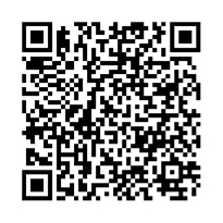 QR link for Senior Vice President Digital Imaging and Video Business Unit
