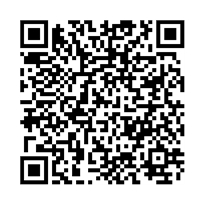QR link for Questions and Answers for Adobe Stockholders