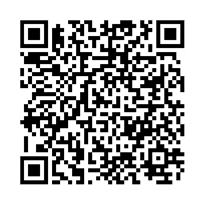 QR link for On the Rise 1999