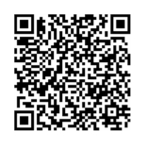 QR link for Introduction to Roman Law