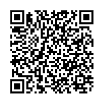 QR link for Italy and the Jugoslavs