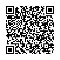 QR link for John King of England