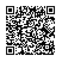 QR link for Monthly Notices of the Royal Astronomical Society : Volume 38