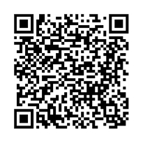 QR link for Poole's Index to Periodical Literature : Volume 5
