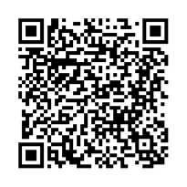 QR link for A Quarter-Century's Fire Underwriting 1871-1896