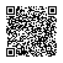 QR link for Reports of the Committee on Taxation of the Citizens' Association of Chicago : Made September