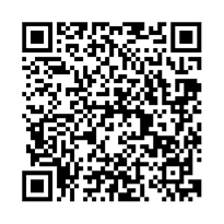 QR link for Restructuring of the Federal Government : Joint Hearing before the Subcommittee on the Civil Service and the Subcommittee on Compensation and Employee Benefits of the Committee on Post Office and Civil Service, House of Representatives, One Hundred Third Congress, Second Session, February 1, 1994