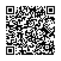 QR link for The Sacred Books of China: The Texts of Tâoism