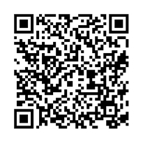 QR link for Siboga Expeditie : L.58