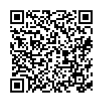 QR link for Social Hygiene : Volume 1