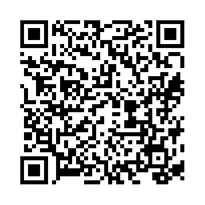 QR link for The Southeastern Reporter: Containing All the Decisions of the Supreme : Volume 68