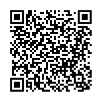 QR link for The Wealth of Nations