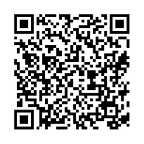 QR link for The Journal of Anatomy and Physiology