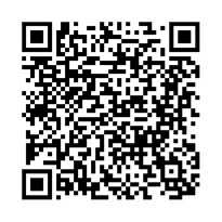 QR link for The Russian Empire, Its People, Institutions and Resources