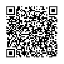 QR link for The Simple Way