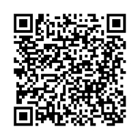 QR link for Life of Adam Smith