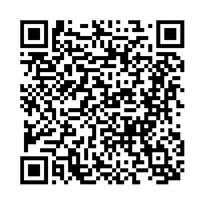 QR link for Euclid's Elements of Geometry