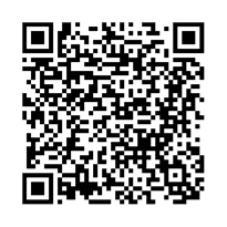 QR link for Instructions to Applicants